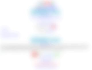allzmovie.wapka.mobi screenshot