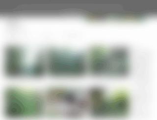 alternativeeden365.co.uk screenshot