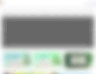 altosindia.net screenshot
