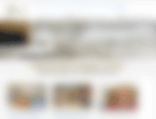 altyngold.ru screenshot