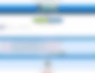 amanranjan.wapka.mobi screenshot
