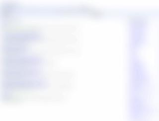 amateria.pl screenshot