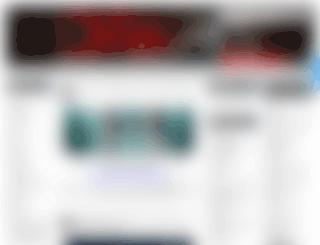 amobaixar.com screenshot