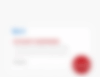 andrenicole.com screenshot