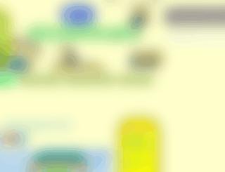 androarea.com screenshot