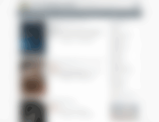 android-ebook.ru screenshot