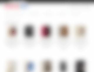 androidmall.co.uk screenshot