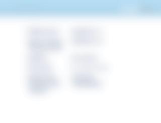 androidpixels.net screenshot
