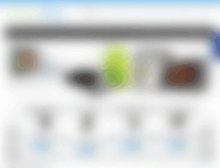 androidplay.ro screenshot
