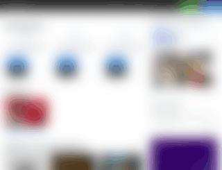 animaserver.com.br screenshot