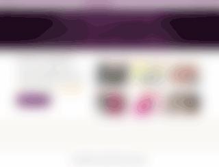 anime-planet.com screenshot