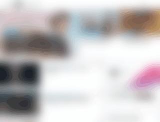 anime21.org screenshot