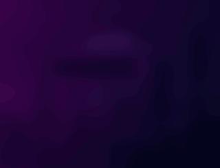 animehd47.com screenshot