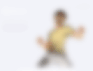 animelab.com screenshot