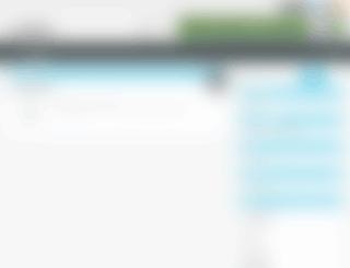 animelimit.com screenshot
