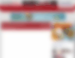 animemaka.com screenshot