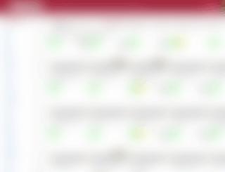 animemay.com screenshot