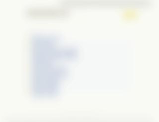 animerelief.com screenshot
