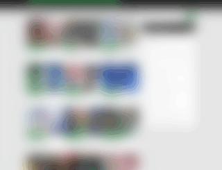 animestreams.tv screenshot