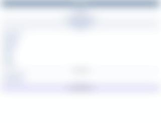 anmona.com screenshot