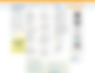 annunci.net screenshot