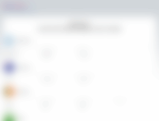 annunci.skokka.com screenshot