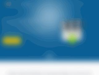 any-video-downloader.com screenshot