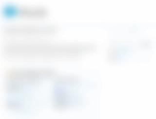 anydo.uservoice.com screenshot