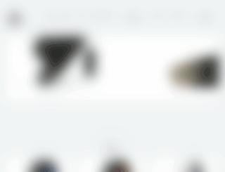 aogdesign.com screenshot