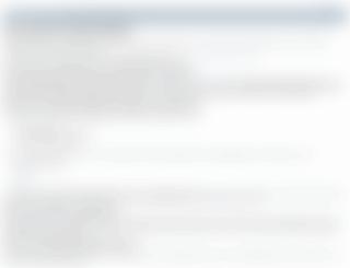 api.woobi.com screenshot