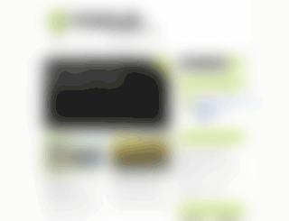 apk.wu.lt screenshot