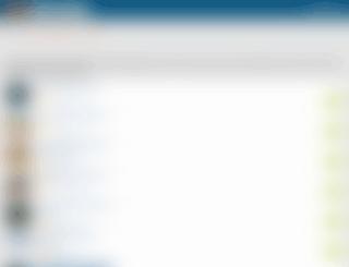 apk4blackberry.com screenshot