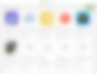apkseeker.com screenshot