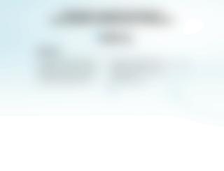 apnatv.info screenshot