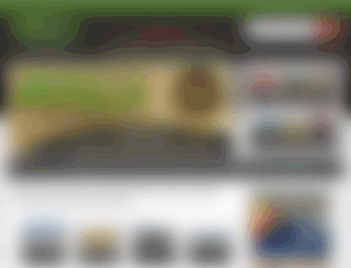 apolloequipment.net screenshot