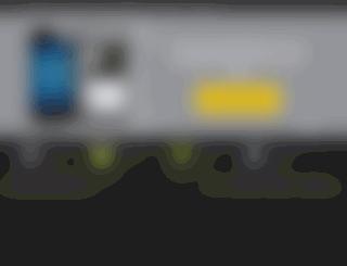 apps.detik.com screenshot