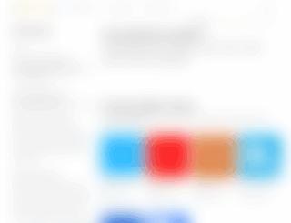 ar.free-converter.com screenshot
