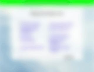 arcade-o-rama.com screenshot
