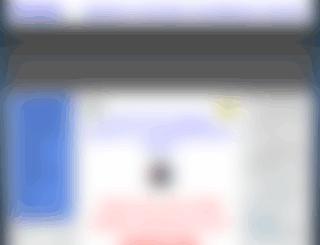 arcomcontrollers.com screenshot