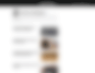 ariannaonline.com screenshot