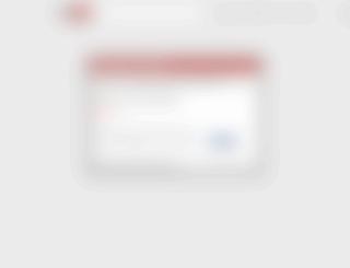 arpitha-aunty.com screenshot