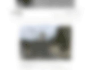 art-it.asia screenshot