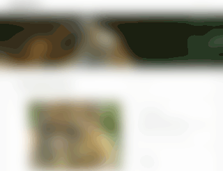 articlemotron.com screenshot