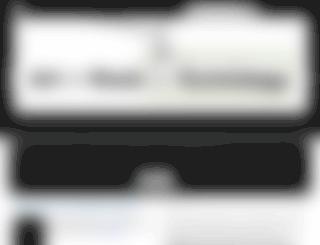 artmusictech.libsyn.com screenshot