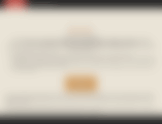 arvod.com screenshot