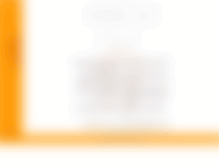 ascii-art.de screenshot