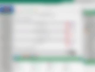 asia-tv.in screenshot