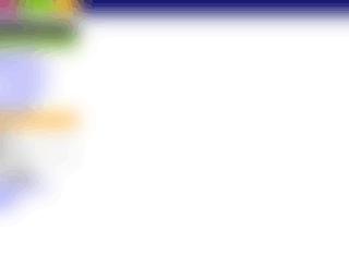 asiafreechat.com screenshot