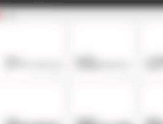 askroj.com screenshot