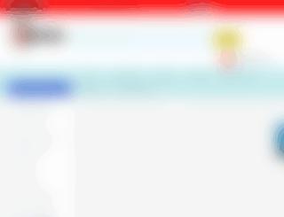 asomiyahut.com screenshot